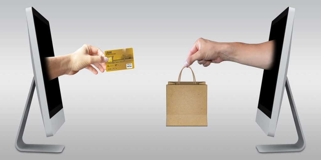 eCommerce Websites for Small Business